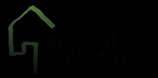 Grønvaldt's Malerfirma